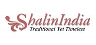Shalinindia