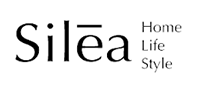 Silea