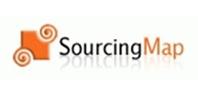Sourcingmap