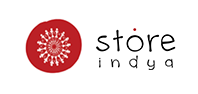 Store Indya