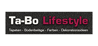 Ta-Bo Lifestyle
