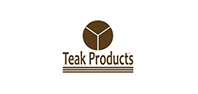 Teakproducts
