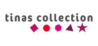 Tinas Collection