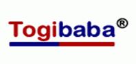 Togibaba