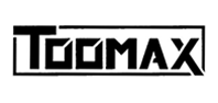 Toomax
