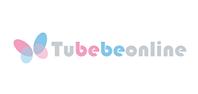 Tubebeonline