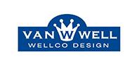 Van Well