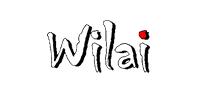 Wilai