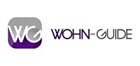 Wohn-Guide