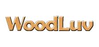 WoodLuv