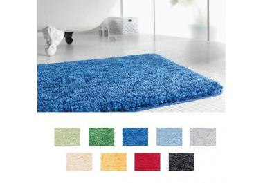 Alfombra de ba o compra barato alfombras de ba o online - Alfombras para banos ...