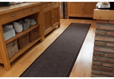 Alfombra de pasillos compra barato alfombras de pasillos online en livingo - Alfombras pasillo ...