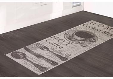 Alfombra de cocina compra barato alfombras de cocina - Alfombras cocina antideslizantes ...