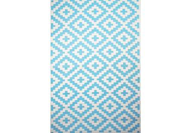 Alfombra de exterior compra barato alfombras de exterior - Alfombras para exterior ...