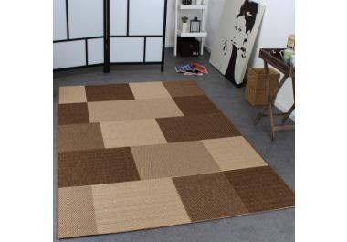 Alfombra de vinilo compra barato alfombras de vinilo for Alfombra vinilo cocina