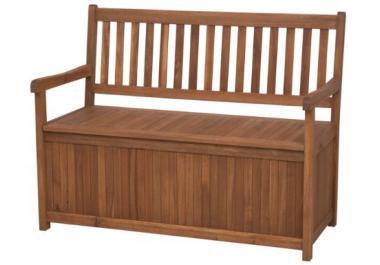 Banco de madera maciza compra barato bancos de madera for Bancos merenderos de madera