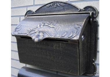 Buz n de correo compra barato buz n de correo online en for Casa correo