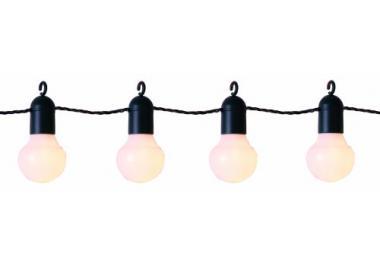 Cadenas de Bombillas LED