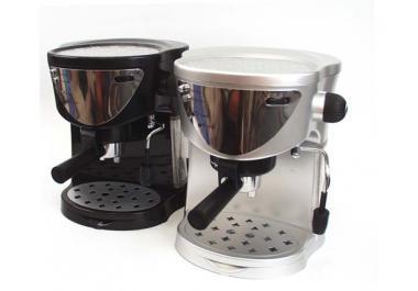 Cafetera con molinillo compra barato cafeteras con molinillo online en livingo - Cafetera con molinillo incorporado ...