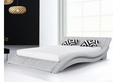 Cama de dise o compra barato camas de dise o online en for Cama diseno