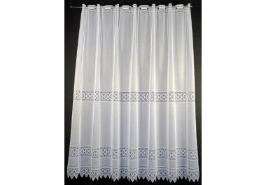cortina casa de campo compra barato cortinas casa de