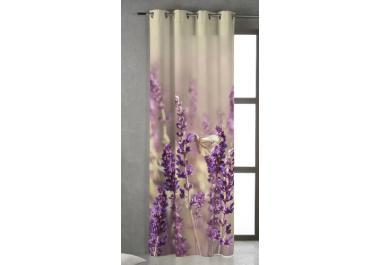 cortinas saln