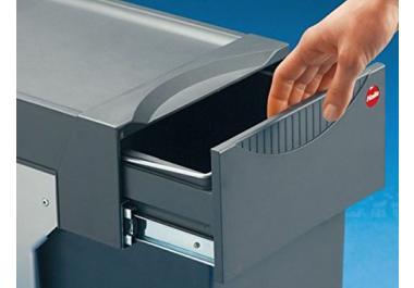 Cubo de basura extra bles compra barato cubos de basura - Cubos de basura extraibles ...