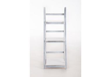 Escalera decorativa compra barato escaleras decorativas for Escalera decorativa