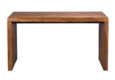 Escritorio de madera compra barato escritorios de madera - Escritorios rusticos de madera ...