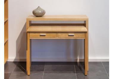 escritorio r stico compra barato escritorios r sticos
