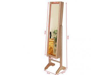 Espejo cuerpo entero compra barato espejos cuerpo entero for Espejos de cuerpo completo precio
