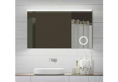 espejos de bao con luz
