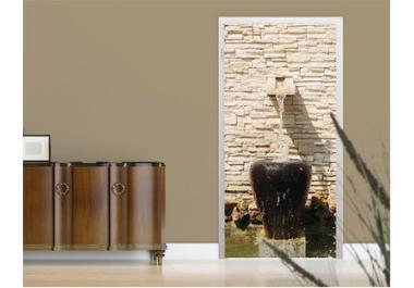 Fuente de pared compra barato fuentes de pared online en livingo - Fuentes de pared ...