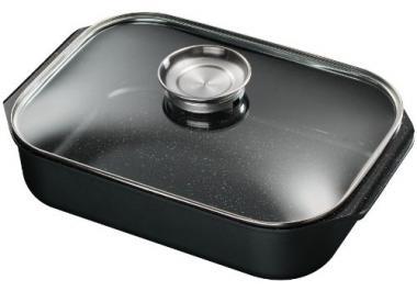 Fuente para horno compra barato fuentes para horno - Fuentes para horno ...