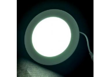 Lámparas Empotradas LED