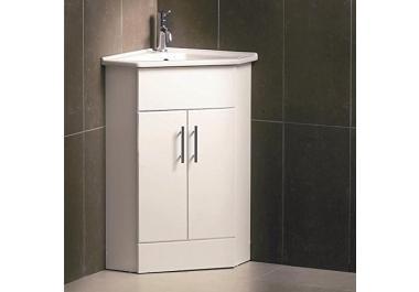 Lavabo de esquina compra barato lavabos de esquina for Compra de lavabos