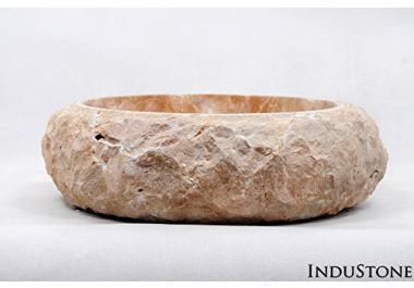 Lavabo de piedra compra barato lavabos de piedra online - Lavabos de piedra rusticos ...