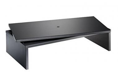 mesas de televisin el mueble adecuado para la sala de estar
