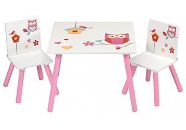 Mesa y silla infantil compra barato mesas y sillas for Mesa y silla infantil