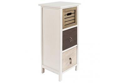 Mueble auxiliar de ba o compra barato muebles auxiliares - Carrito auxiliar bano ...