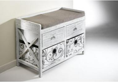 Muebles para Antesala