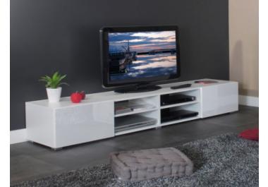 muebles televisin