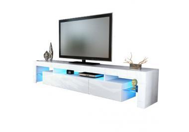 Mueble tv compra barato muebles tv online en livingo for Compra online muebles diseno