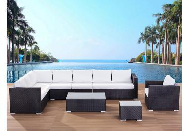Muebles de Lounge