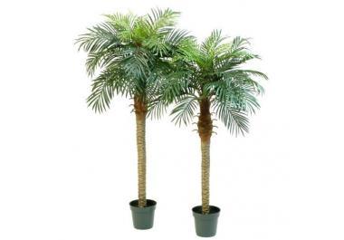 Palmera artificial compra barato palmeras artificiales for Palmeras de exterior