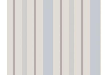 Papel pintado rayas compra barato papeles pintados rayas - Papeles pintados rayas verticales ...