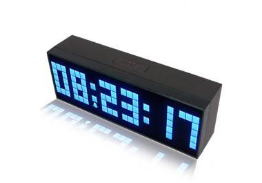 Reloj de mesa compra barato relojes de mesa online en for Relojes de salon modernos
