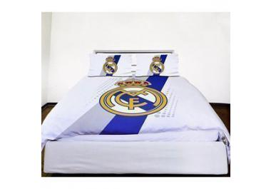 Ropa de cama f tbol compra barato ropas de camas f tbol - Ropa de cama barcelona ...