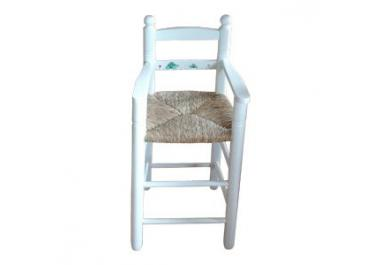 silla alta para ni os compra barato sillas altas para