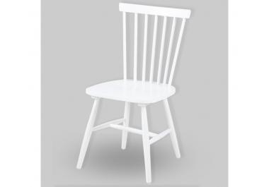 silla colonial estilos